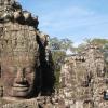 Paul's Week in Asia Day 4 – Cambodia (Siem Reap)
