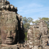 Paul's Week in Asia Day 4 – Cambodia (Siem Reap)